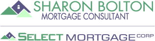 Sharon Bolton – Mortgage Consultant